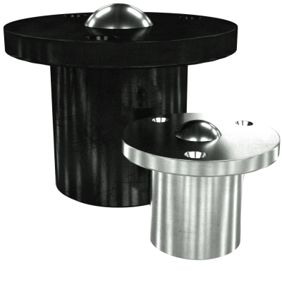 flange-socket-spring-loaded-96