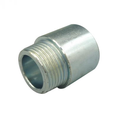 GLF-AD-1_G-LUBE-Filter-Adapter_HP